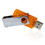4SELLERS USB 3.0 Stick 8 GB
