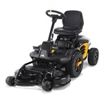 McCulloch Frontmower M125-85FH