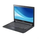 Samsung Notebook Serie 4 400B4B