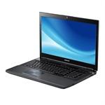 Samsung Serie 7 700G7C