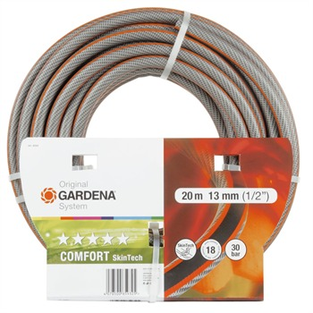 """GARDENA Comfort SkinTech-Schlauch 13 mm (1/2"""")"""