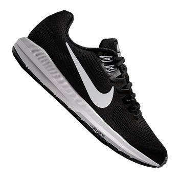 Nike Air Zoom Structure 21 Running Damen F001