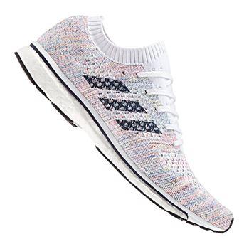 adidas Adizero Prime LTD Running Weiss