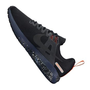 Nike Air Zoom Structure 21 Shield Running F001