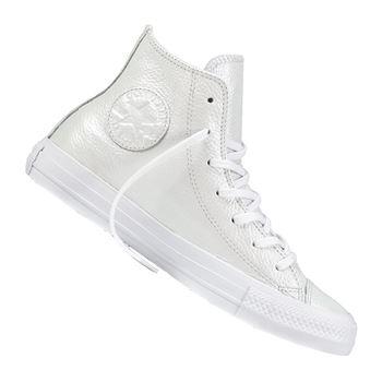 Converse Chuck Taylor AS High Sneaker Damen F100