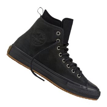 Converse Chuck Taylor AS Waterproof Boot F001