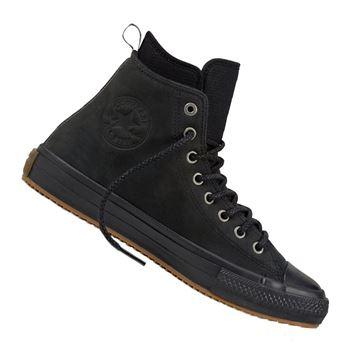 Converse Chuck Taylor AS Waterproof Boot F001