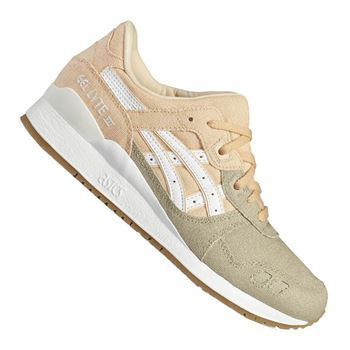 Asics Tiger Gel-Lyte III Sneaker Damen F1701