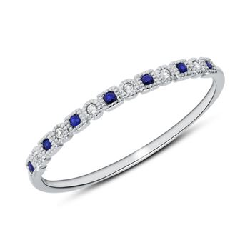 Ring 585er Gold DR0452
