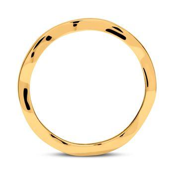 Ring 333er Gold GR0169