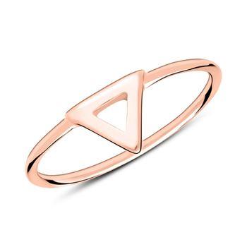 Ring Silber SR0464
