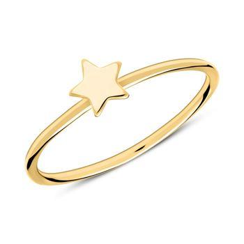 Ring Silber SR0475