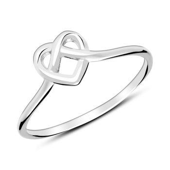 Ring Silber SR0477