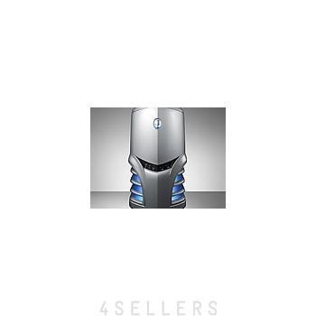 Alienware S-4 7500