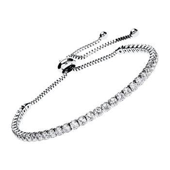 Armband Edelstahl B5235