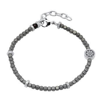 Armband Edelstahl B5269