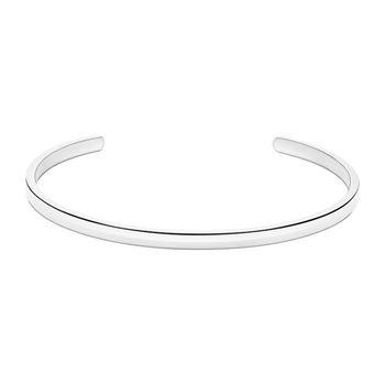 Armband Edelstahl B5270 - SL