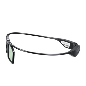 Samsung 3D-Brille 3500cr