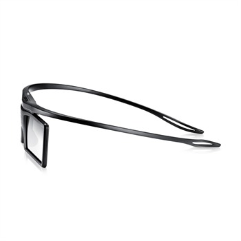 Samsung 3D-Brille 4100cr