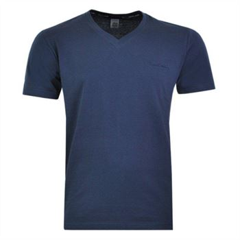 Pierre Cardin Herren Pack V-neck T-shirt