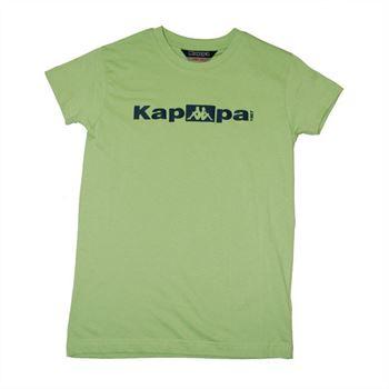 Kappa Jungen T-Shirt