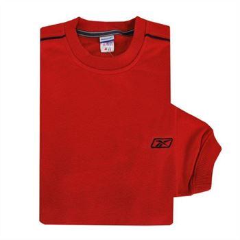 """Reebok Kinder Pullover """"Small Logo"""""""