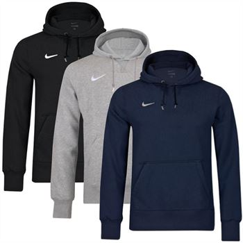 "Nike Herren Hoody ""Lifestyle Core Fleece"""