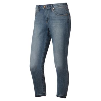 GREYWIRE Jeans Chelsea
