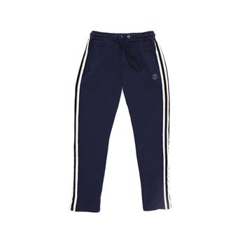 PHIL & LUI JOSIE PANTS - ATHLETIC