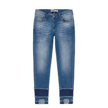 Dolores Jeans Dolores 17