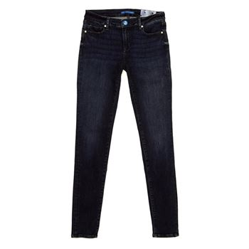 Jim X Judy Jeans Judy Skinny