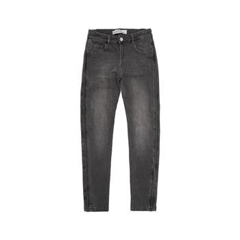 Jeans Dolores 1