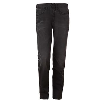 GREYWIRE Jeans Brooklyn