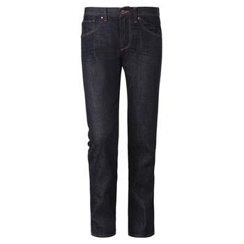 GREYWIRE Jeans Garvey