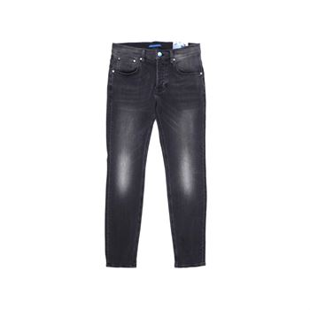 Jim X Judy Jeans Herry Slim Tapered