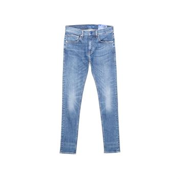 Jim X Judy Jeans Sal Slim Tapered