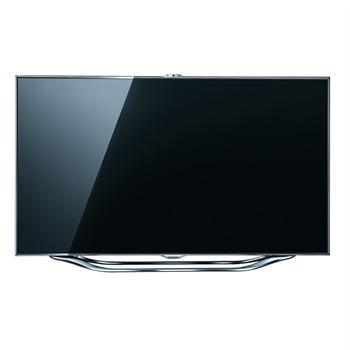 Samsung 65 LED ES8090