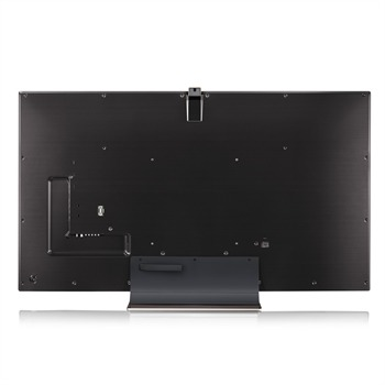 Samsung 75 LED ES9090
