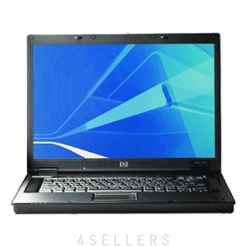 HP NW 8440