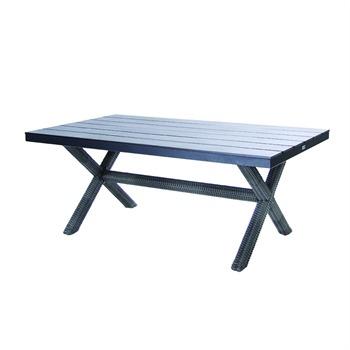 Tisch San Piedro