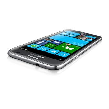 Samsung Ativ-S