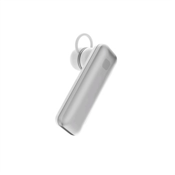 HTC Bluetooth Headset