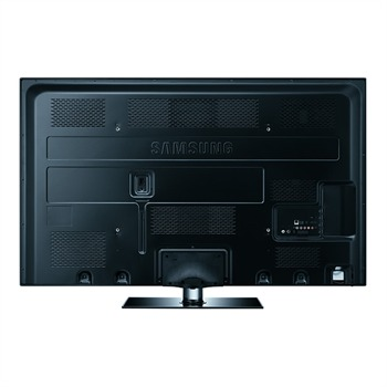 Samsung PS 51 D500