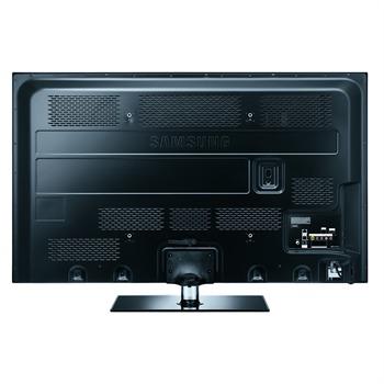 Samsung PS 43 E490