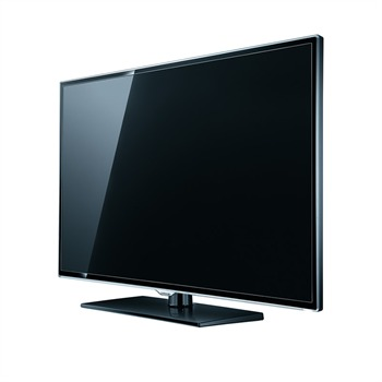 Samsung 40 LED ES5700