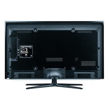 Samsung 60 LED ES6300