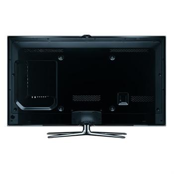 Samsung 55 LED ES7090