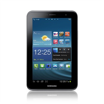 galaxy-tab-7-front-black.jpg
