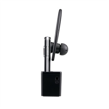 Samsung Bluetooth Headset WEP350