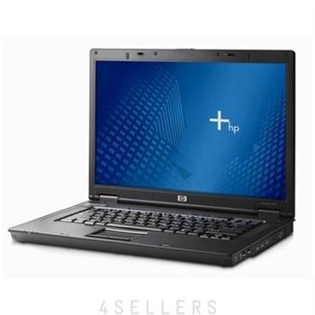 HP Notebook nx 7400